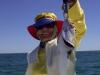 6 Nantucket-20120830-02152