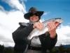 6 Fly Fishing
