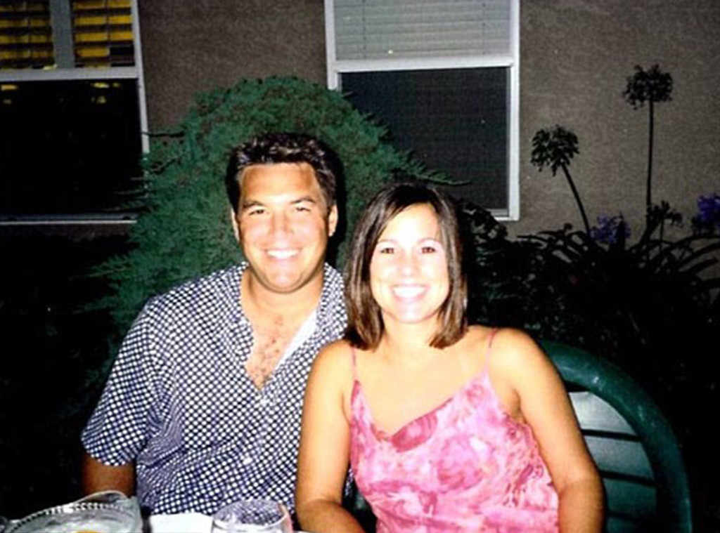 The Laci Peterson murder case – Maureen Orth