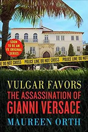 vulgar-favors-cover.jpg